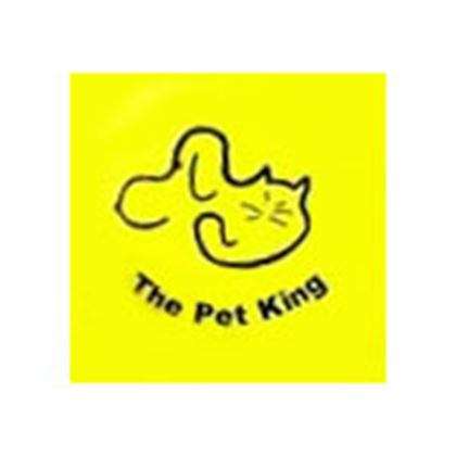 Picture for manufacturer Pet King