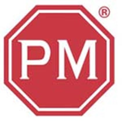 Picture for manufacturer Peterson Mfg.