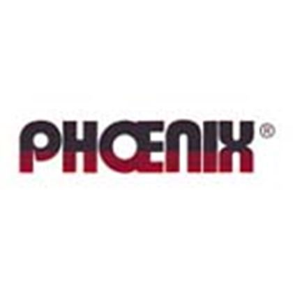 Picture for manufacturer Phoenix Faucets