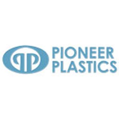 Picture for manufacturer Pioneer Plastics