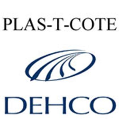 Picture for manufacturer Plas-T-Cote