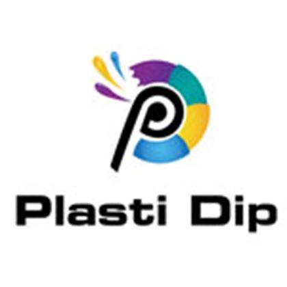 Picture for manufacturer Plasti Dip