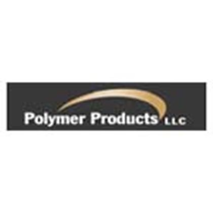 Picture for manufacturer Polymer Products