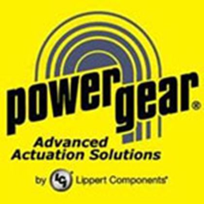 Picture for manufacturer Power Gear
