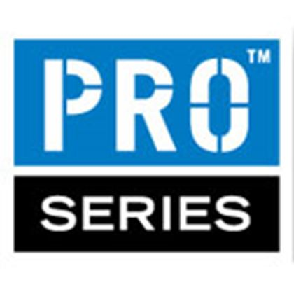 Picture for manufacturer Pro Series Hitches
