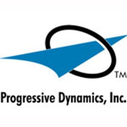 Picture for manufacturer Progressive Dynamic