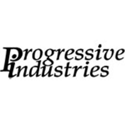 Picture for manufacturer Progressive Industries