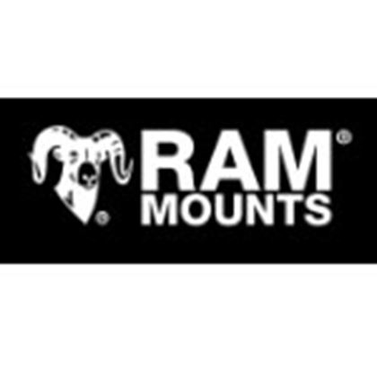 Picture for manufacturer RAM Mounts