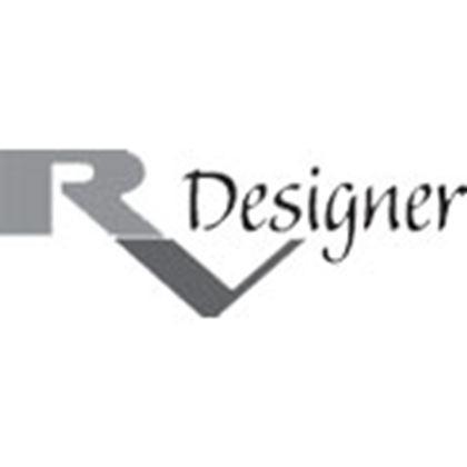 Picture for manufacturer RV Designer