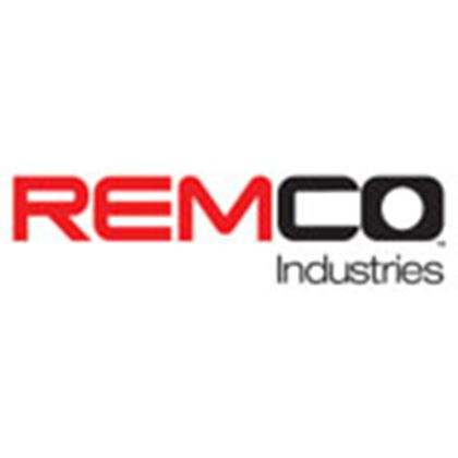 Picture for manufacturer Remco