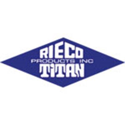 Picture for manufacturer Rieco-Titan