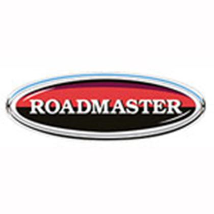 Picture for manufacturer Roadmaster