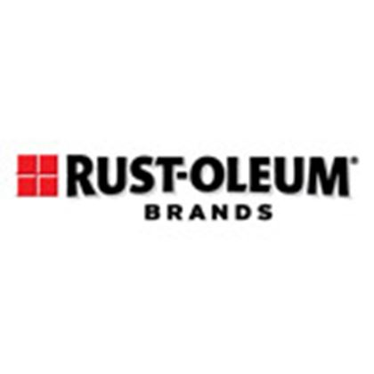 Picture for manufacturer Rust-Oleum