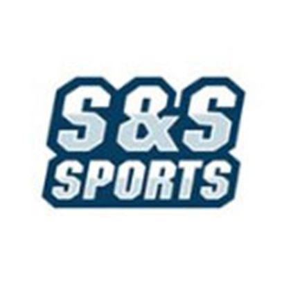 Picture for manufacturer S&S Sports