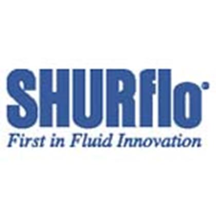 Picture for manufacturer SHURflo