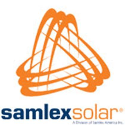 Picture for manufacturer Samlex Solar