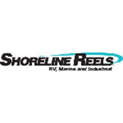 Picture for manufacturer Shoreline Reels