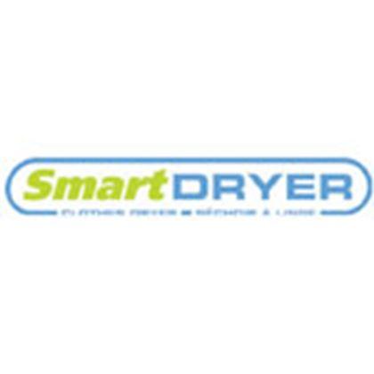 Picture for manufacturer Smart Dryer