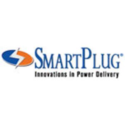 Picture for manufacturer Smart Plug