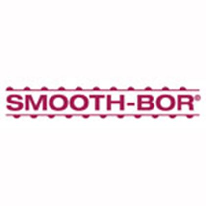 Picture for manufacturer Smooth-Bor