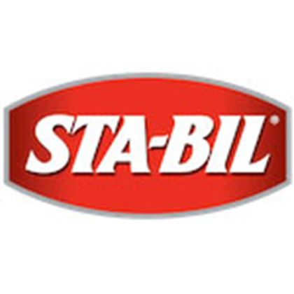 Picture for manufacturer Sta-Bil
