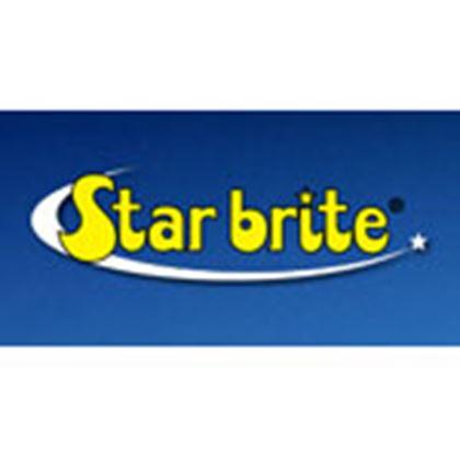 Picture for manufacturer Star Brite