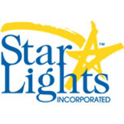 Picture for manufacturer Starlights (TM)