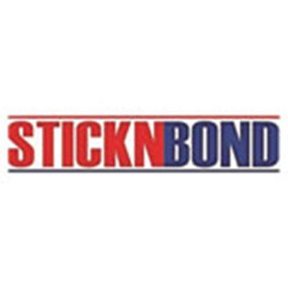 Picture for manufacturer SticknBond