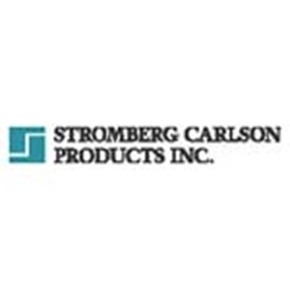 Picture for manufacturer Stromberg Carlson