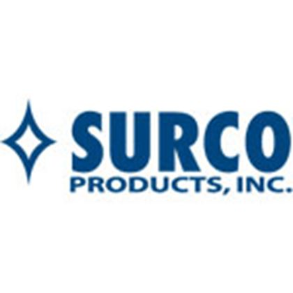 Picture for manufacturer Surco