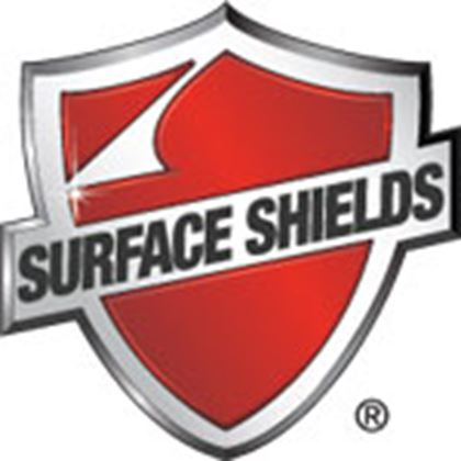 Picture for manufacturer Surface Shield