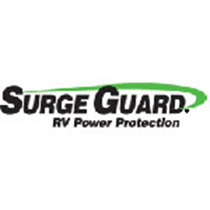 Picture for manufacturer Surge Guard