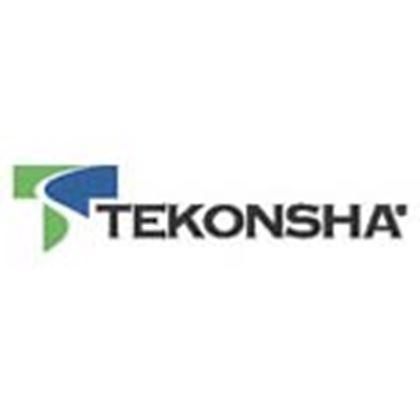 Picture for manufacturer Tekonsha
