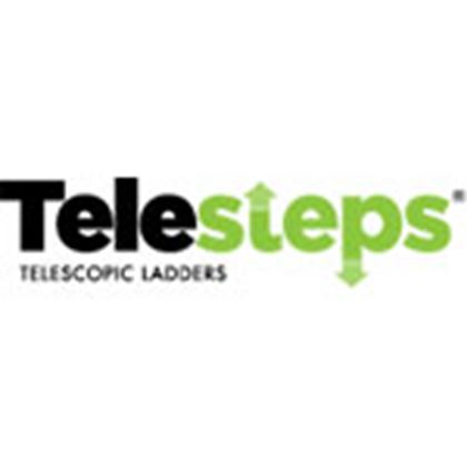 Picture for manufacturer Telesteps