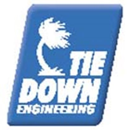 Picture for manufacturer Tie Down Engineering