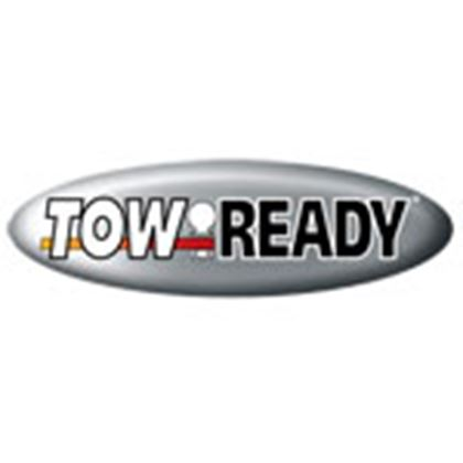 Picture for manufacturer Tow-Ready