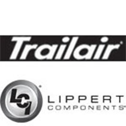 Picture for manufacturer Trailair