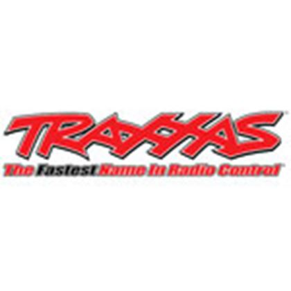 Picture for manufacturer Traxxas