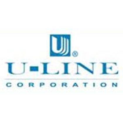 Picture for manufacturer U-Line