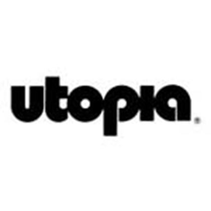 Picture for manufacturer Utopia