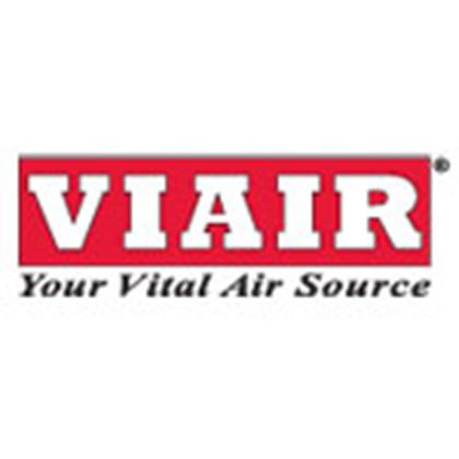 Picture for manufacturer Viair