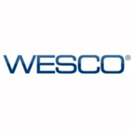 Picture for manufacturer Wesco