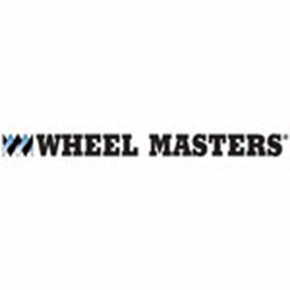 Picture for manufacturer Wheel Masters