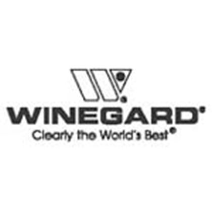 Picture for manufacturer Winegard
