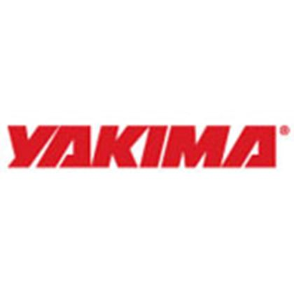Picture for manufacturer Yakima