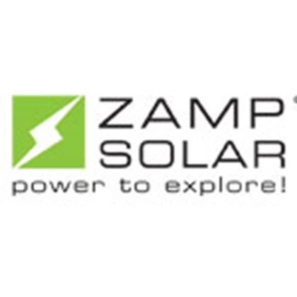 Picture for manufacturer Zamp Solar